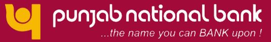 PNB Recruitment 2019 – Apply Online for 325 Manager & Officer Posts