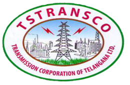 TS TRANSCO Admit Card 2018-Junior Personnel Officer Exam Call Letter