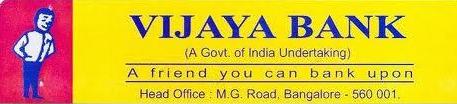 Vijaya Bank Admit Card 2018-Probationary Asst Manager (Credit) Online Exam Call Letter