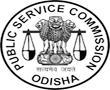 OPSC Admit Card 2018 –Public Prosecutor, Advt No. 05 of 2016-17 VV Test Call Letter