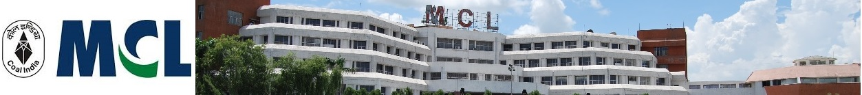 MCL Recruitment 2019 – Apply Online for 370 Mining Sirdar, Jr Overman & Other Posts