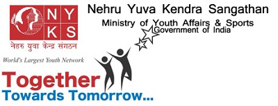 NYKS Recruitment 2018 – Apply Online for 228 Dist Youth Coordinator, MTS & Other Posts