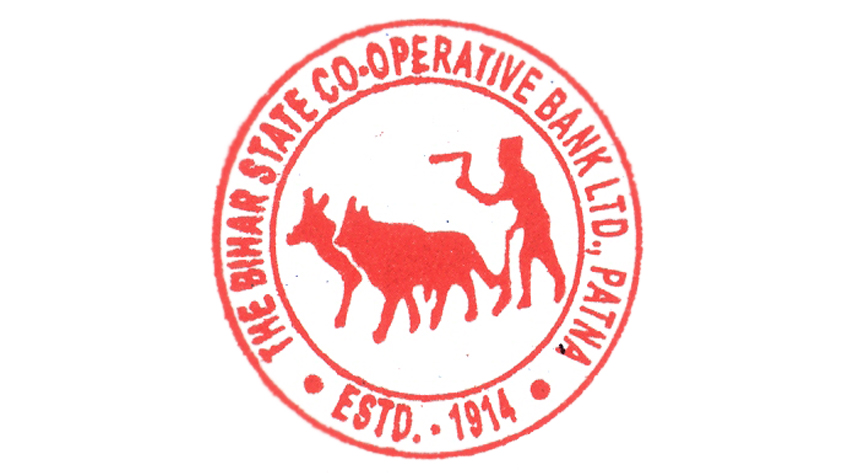 Bihar State Cooperative Bank 2019 – Asst, AM Prelims Score Card Released